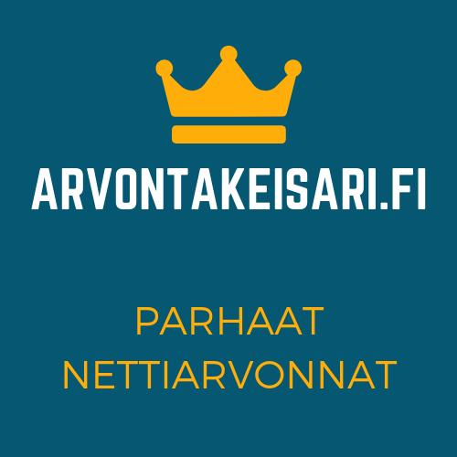 Arvontakeisari.fi